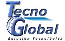 Tecno Global